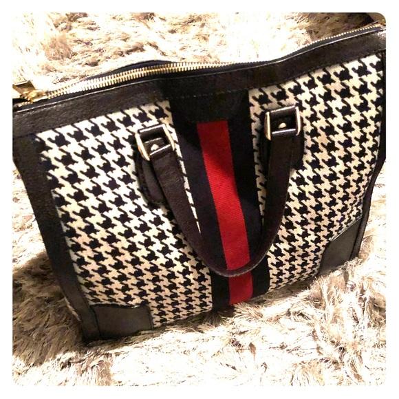 Gucci Handbags - COPY - Gucci
